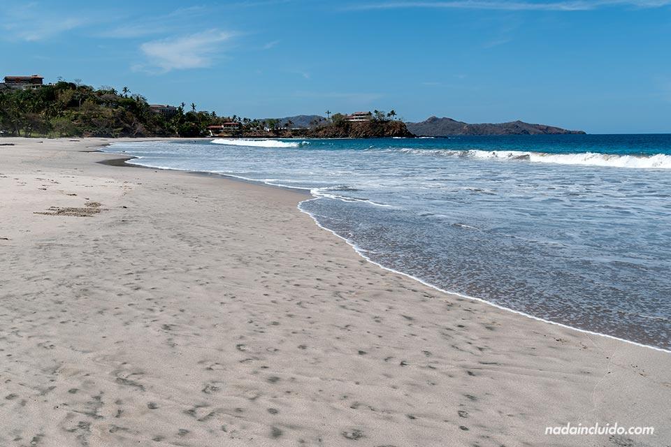 Playa Flamingo (Costa Rica)