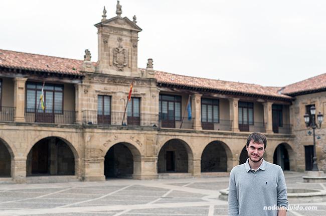 Santo Domingo De La Calzada Viajes Nada Incluido