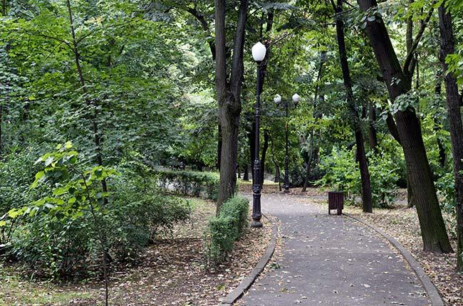 5a-iasi-parque-copou-sendero