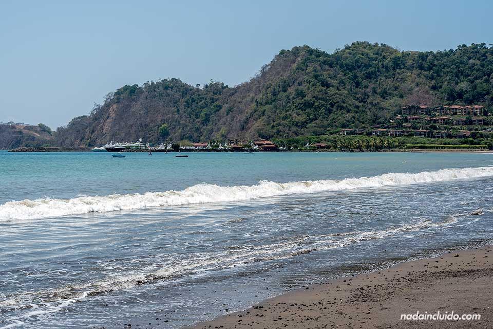Playa Herradura (Costa Rica)