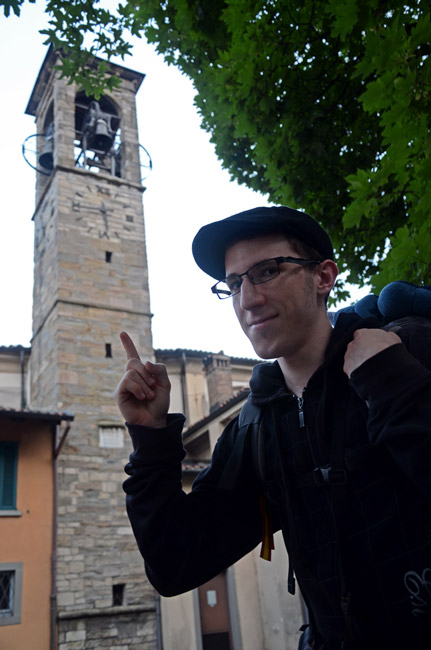 Bérgamo,-Torre-reloj-(D)