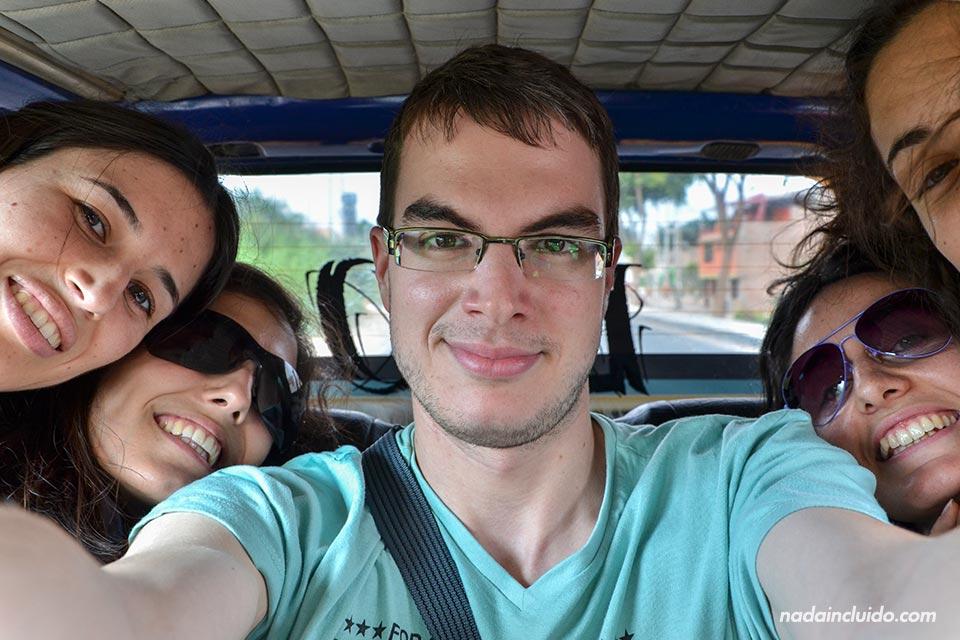Cachiche,-taxi-(M,L,O,A,M)