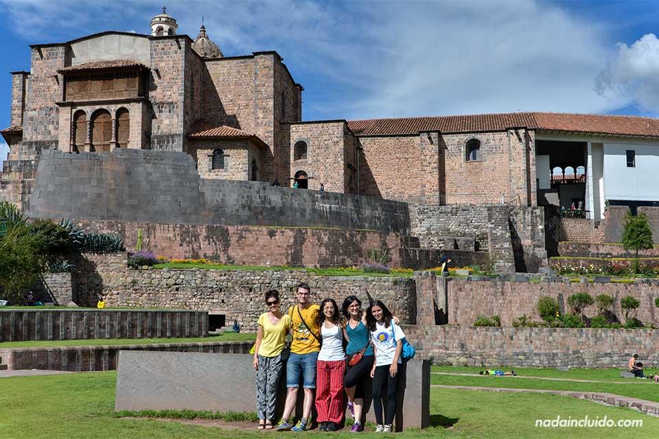 Cuzco,-Templo-del-sol-(L.O.M.A