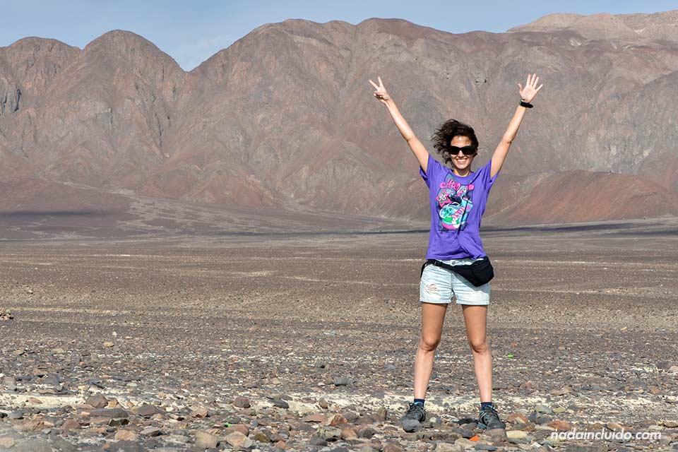 Desierto Nazca-(L)-(II)