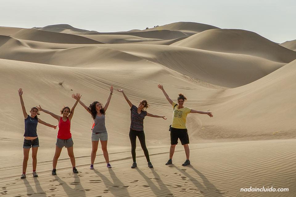 Desierto de Ica-(I)