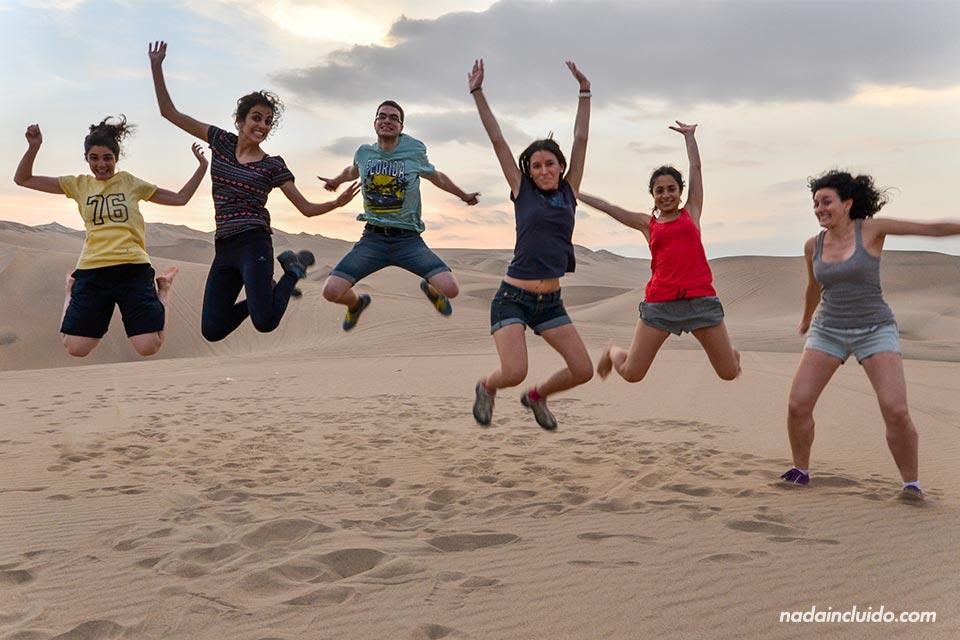 Desierto,-salto-(todos)-(I)