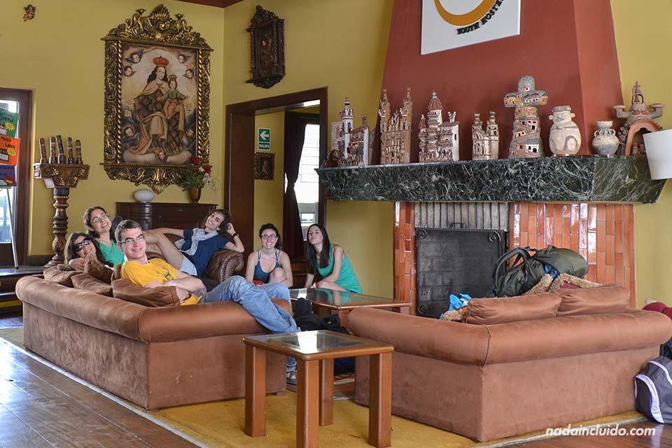 Hostal Lima,-recepción-(todos)
