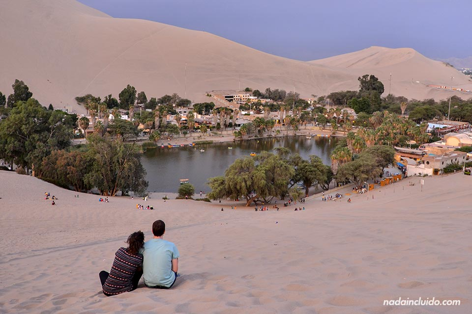 Huacachina,-desde-lejos-(O,L)