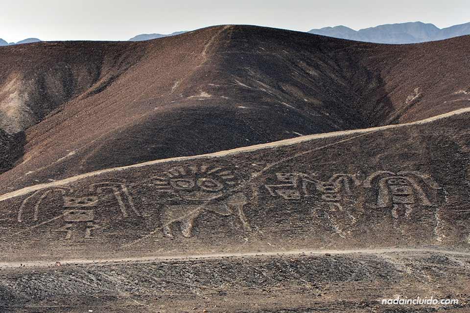 Líneas de Nazca-más-antiguas-(II)