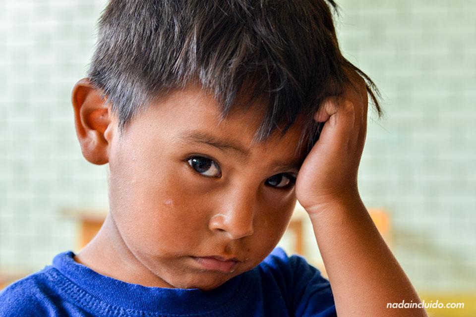 Lima,-Huachipa,-Cesal,-comedor-niños,-Antonio-(I)