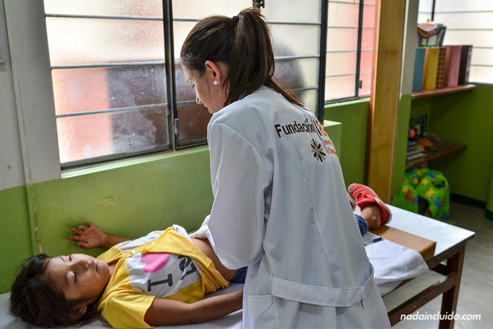 Lima,-Huachipa,-Cesal,-consulta-I,-niña-(MPerez)-(I)