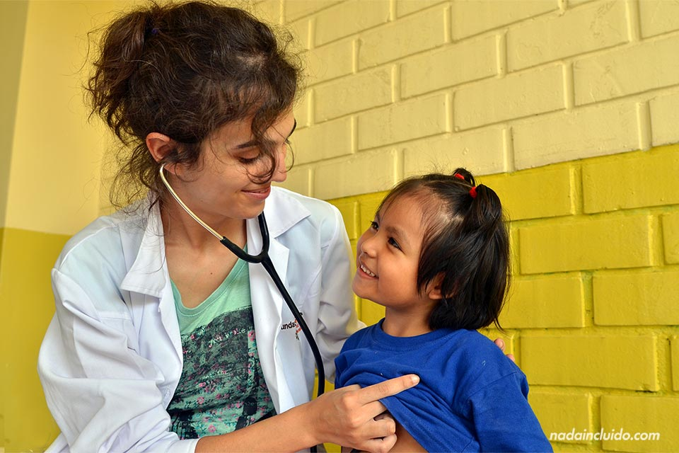 Lima,-Huachipa,-Cesal,-consulta-III,-niña-II-(L)