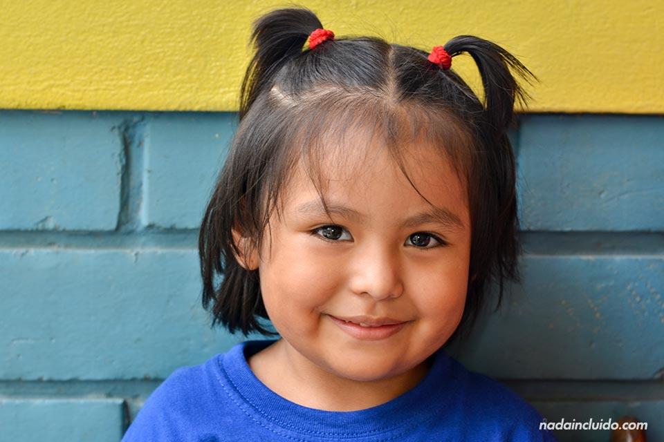 Lima,-Huachipa,-Cesal,-consulta-III,-niña-I-(I)