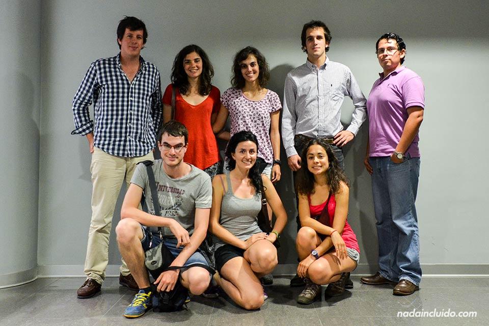 Lima,-Quipu-tecnologies-(Pepe,-Pelayo,-Eduardo,-O,M,L,L;A)