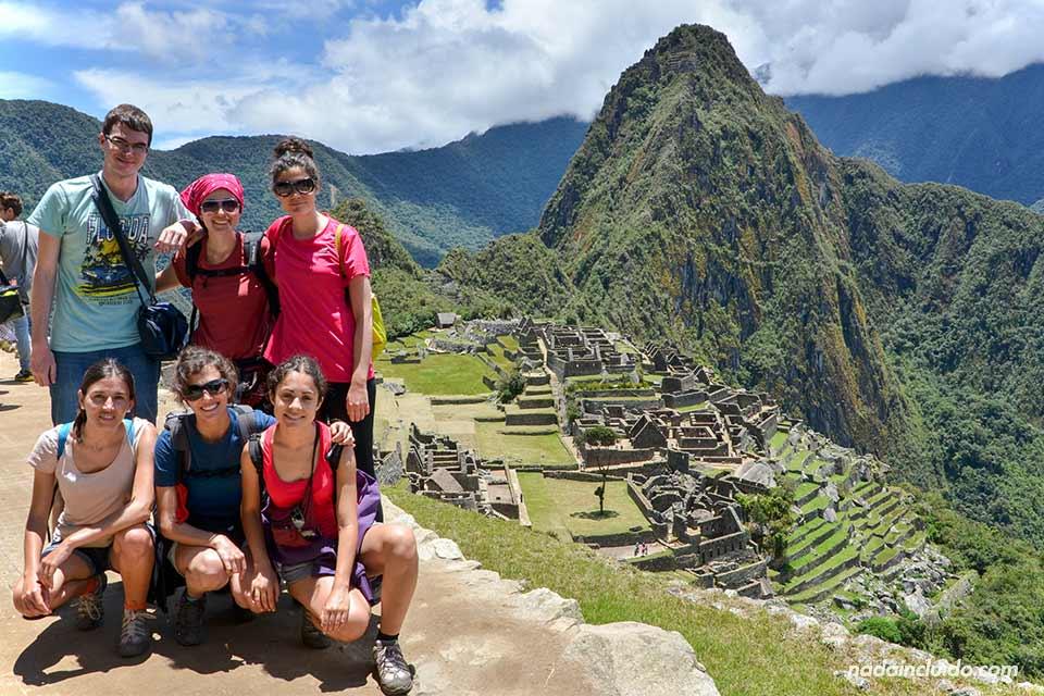 Machu-Picchu,-mirador-(todos)-(II)