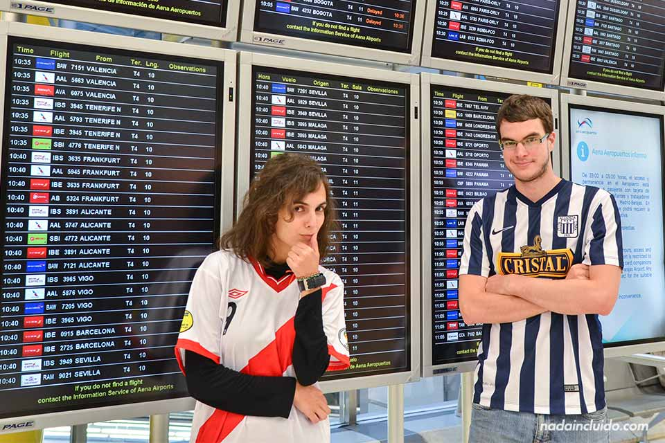 Madrid,-aeropuerto-(L,O)