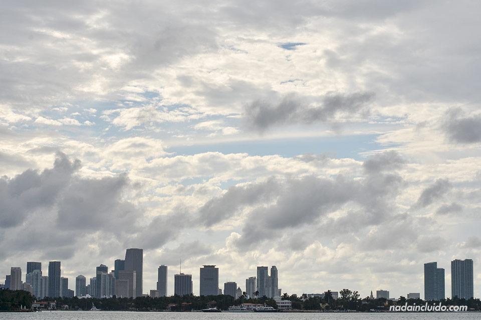 Miami-de-lejos-(I)