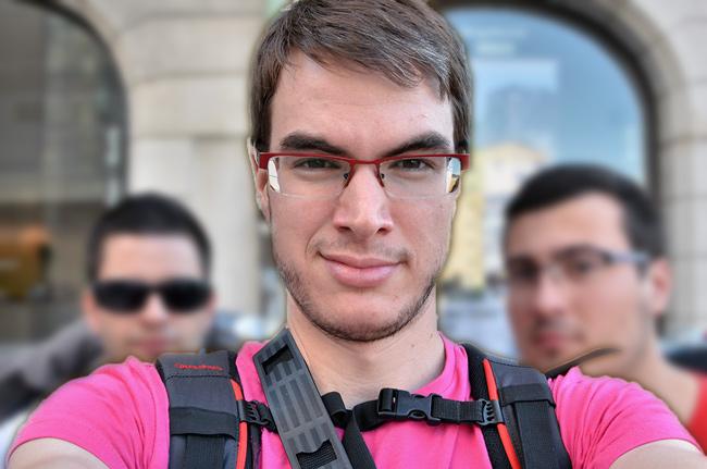 Sergio-Otegui