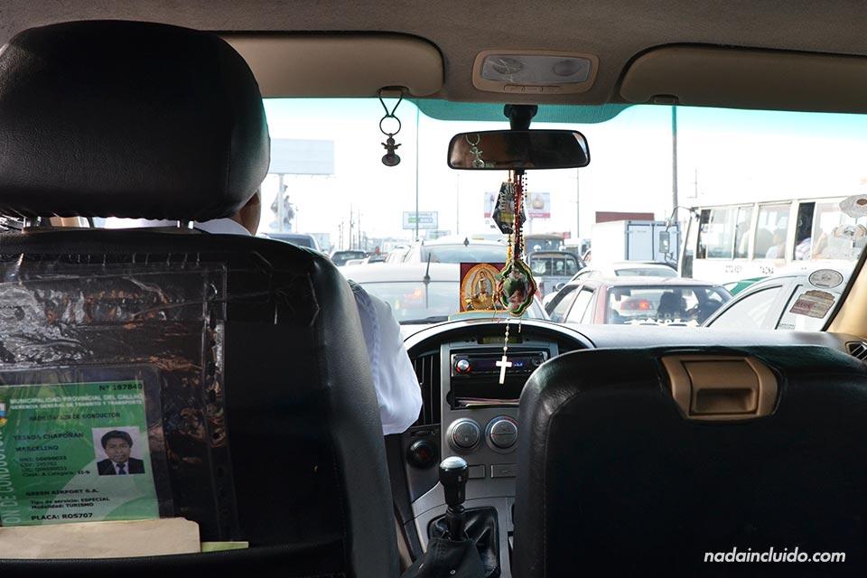 Taxi-aeropuerto-Lima