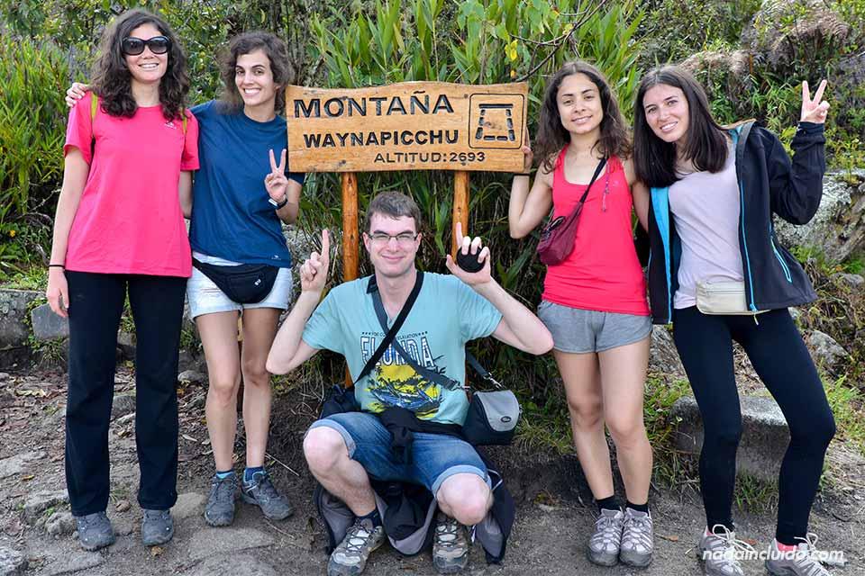 Wayna-Picchu,-cartel-(L,L,O,M;M)