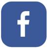 Página de Facebook de Nada Incluido