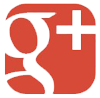 Página de Google + del blog de viajes Nada Incluido
