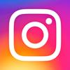 Instagram de Nada Incluido